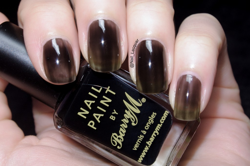 Barry-M-Black-swatches (1)