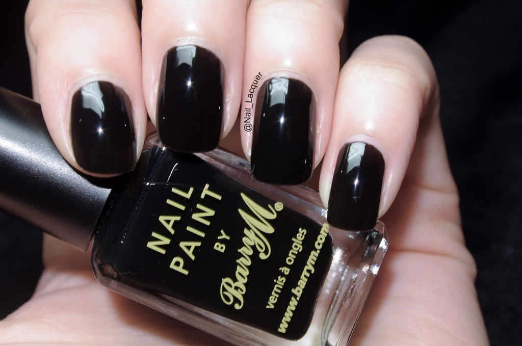 Barry-M-Black-swatches (2)