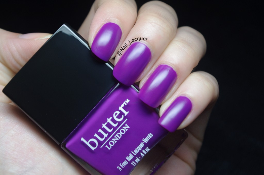Butter-London-Brummie-swatches (2)