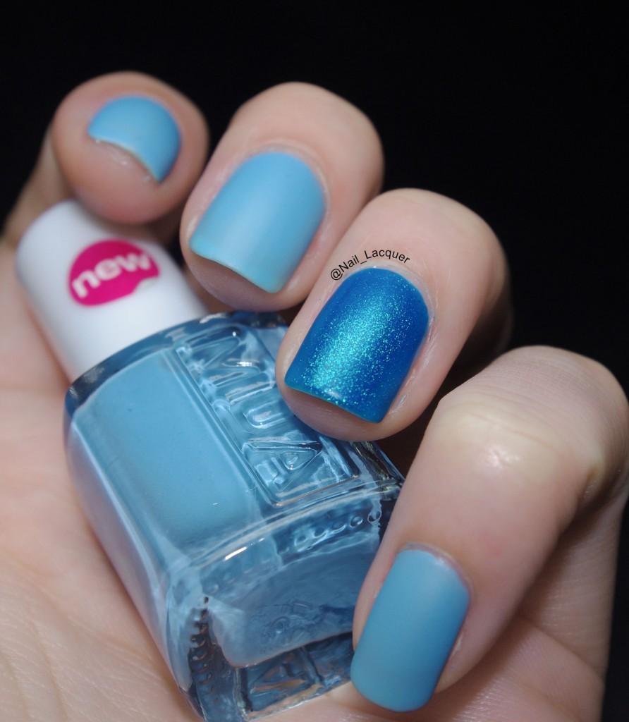 MUA Bold Blue Swatch (3)