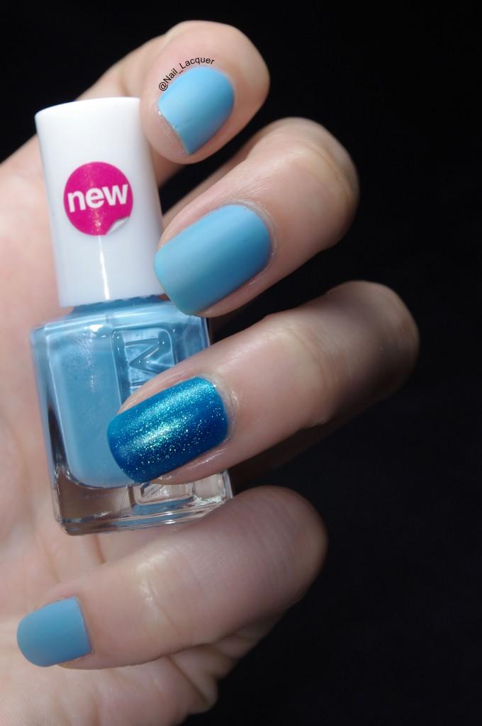 MUA Bold Blue Swatch (4)