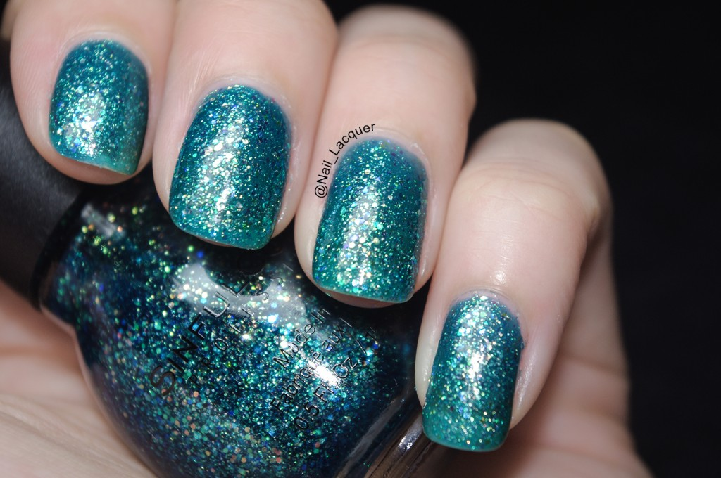 Sinful-Colors_nail-junkie-swatches (1)