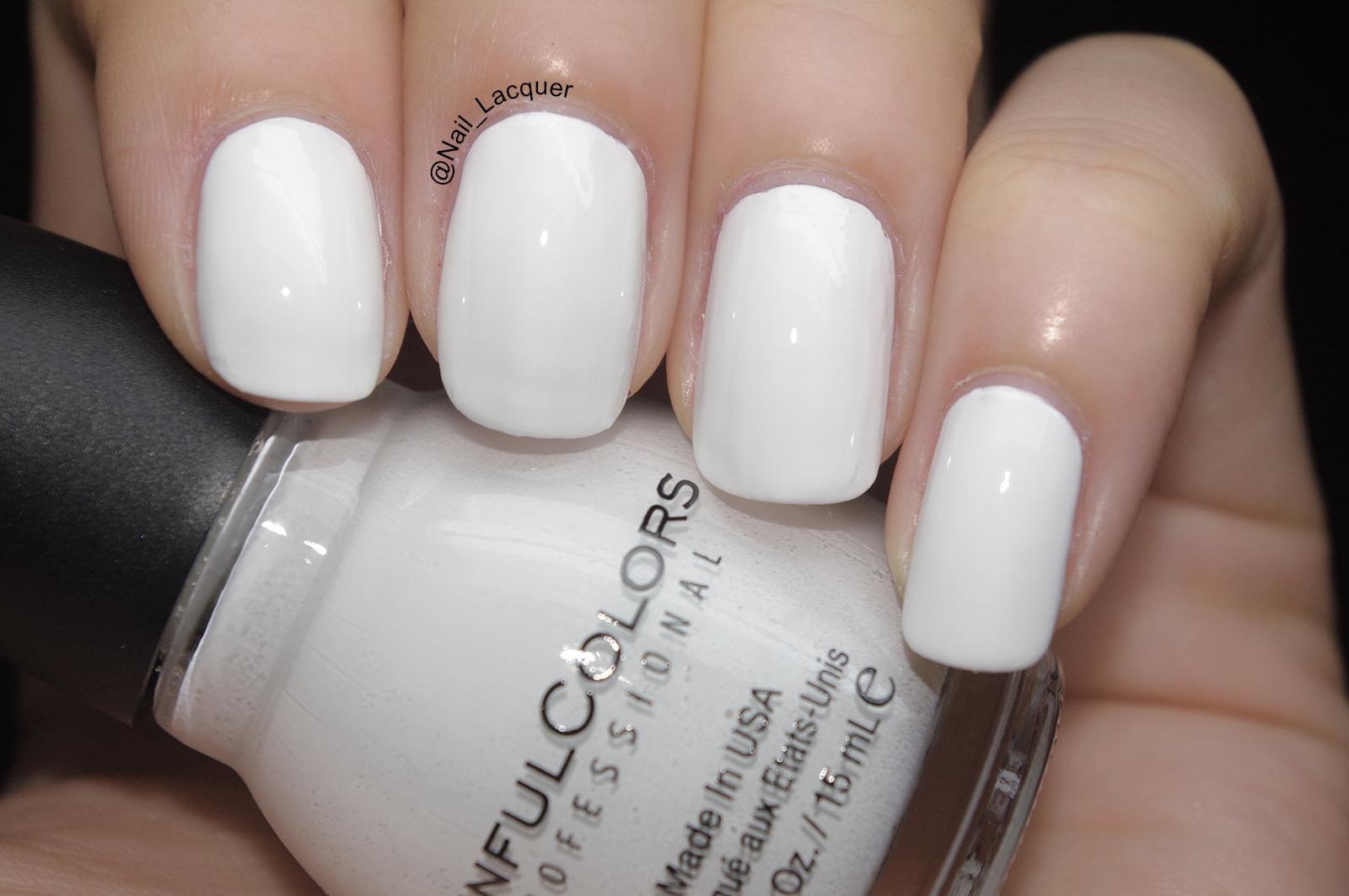 polish nail shop