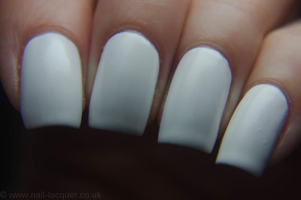 best-white-nail-polish (2)