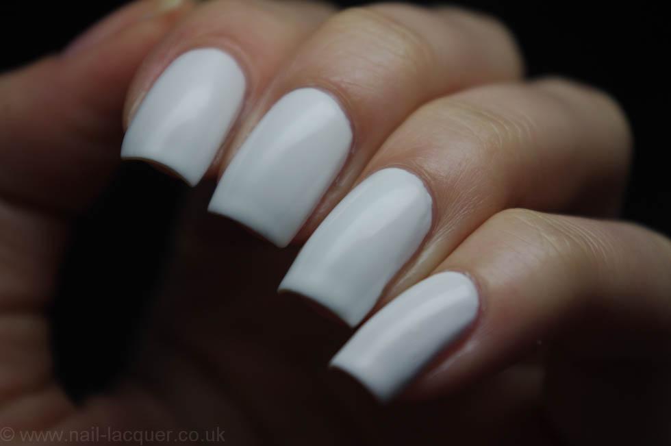 best-white-nail-polish (3)