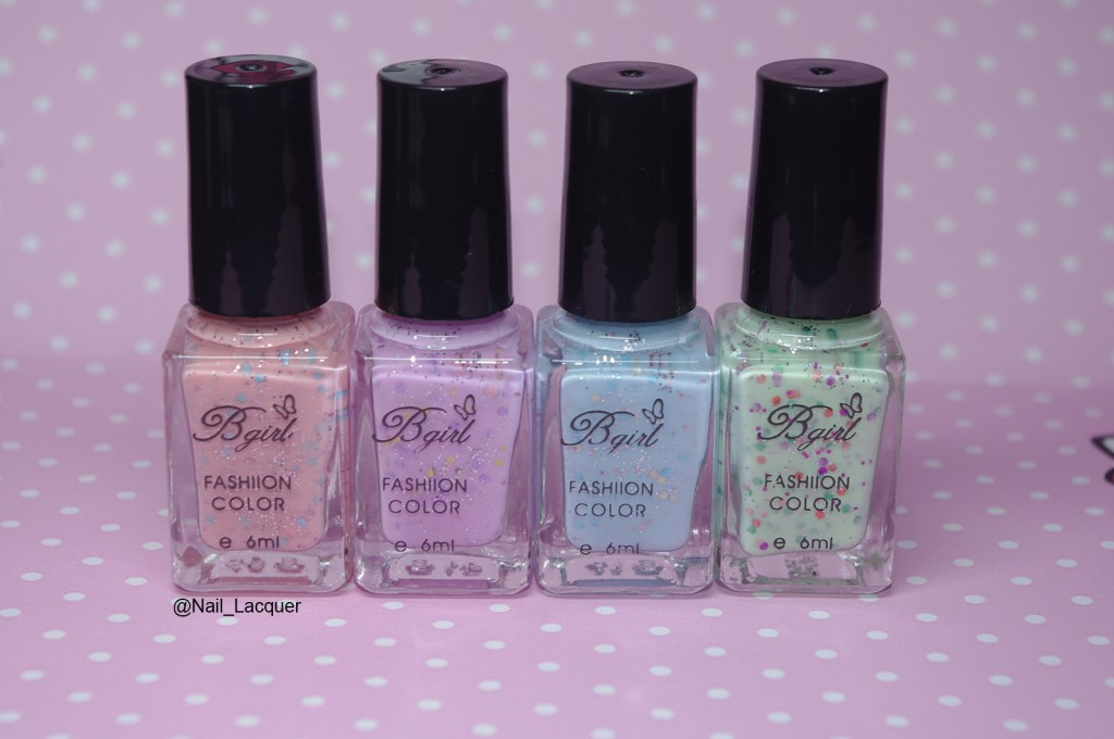 born-pretty-store-bgirl-sparkle-yogurt-milky-glitter-polish-review (1)