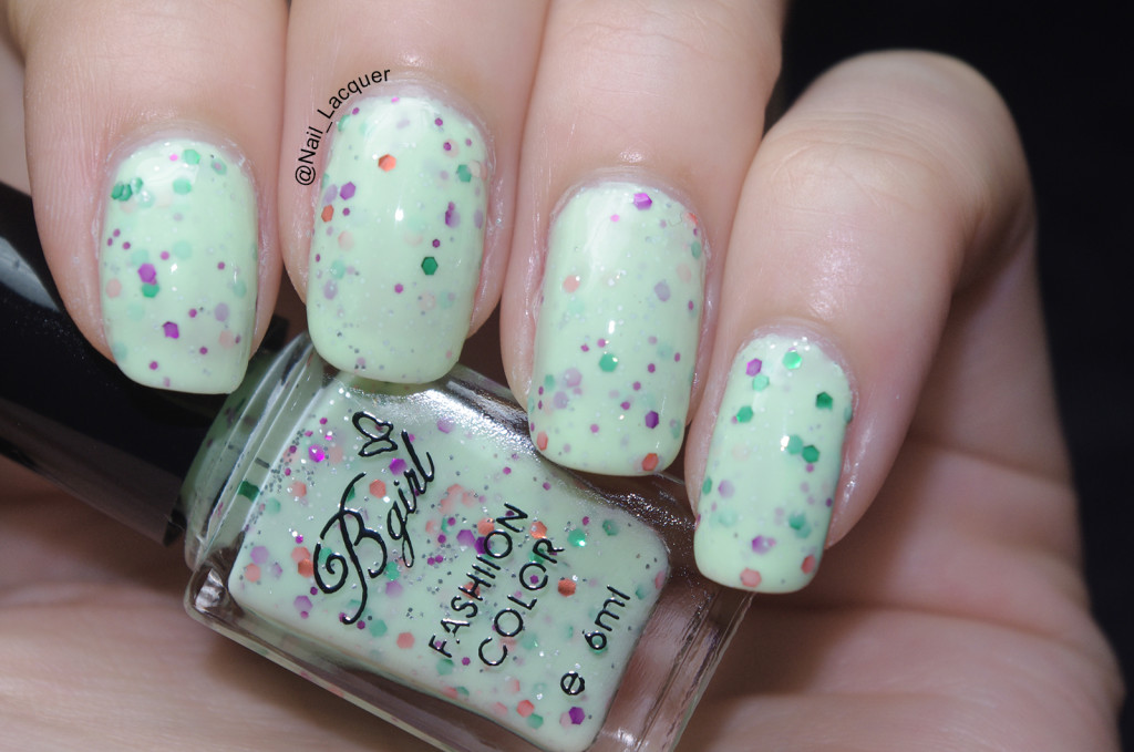 born-pretty-store-bgirl-sparkle-yogurt-milky-glitter-polish-review (10)