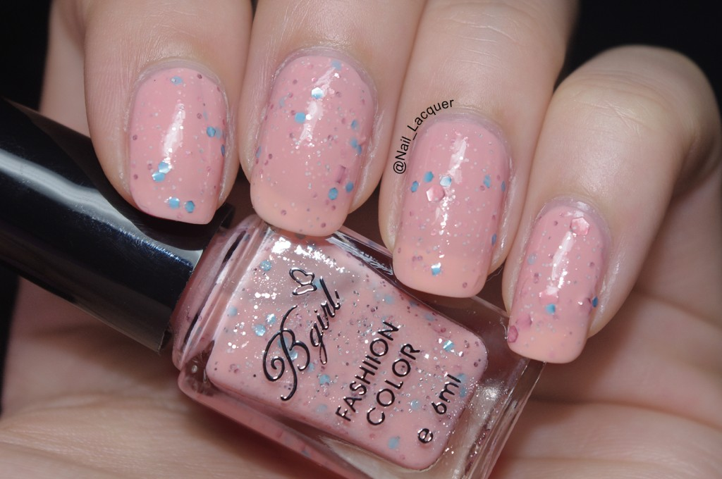 born-pretty-store-bgirl-sparkle-yogurt-milky-glitter-polish-review (3)