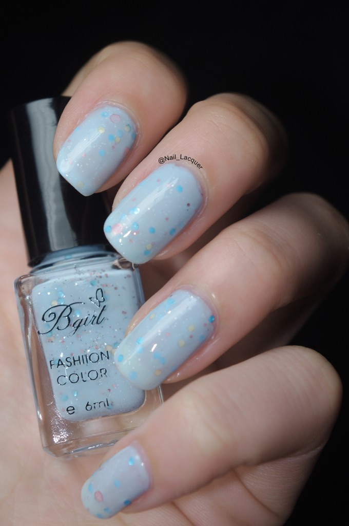 born-pretty-store-bgirl-sparkle-yogurt-milky-glitter-polish-review (7)
