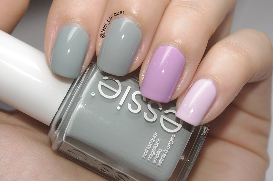 essie-madison-ave-hue-nails (1)