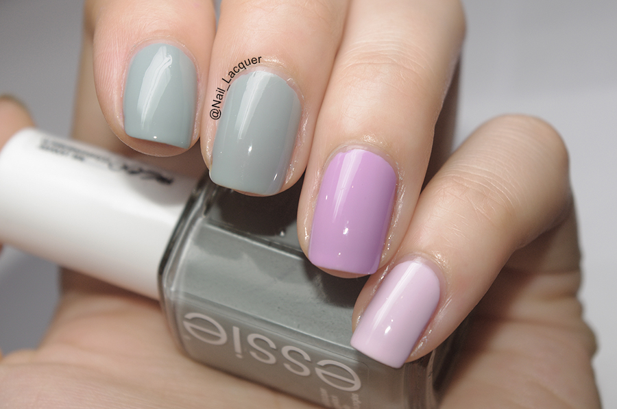 essie-madison-ave-hue-nails (2)