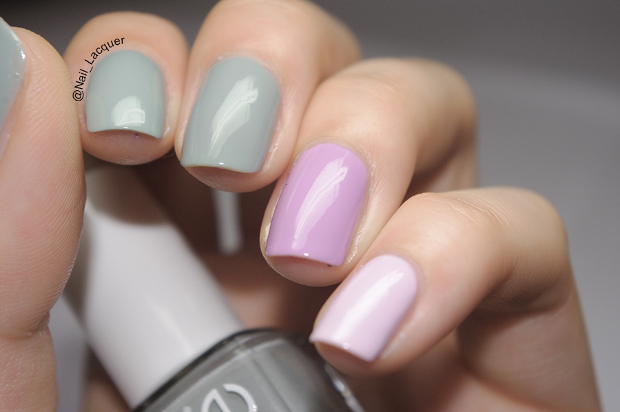 essie-madison-ave-hue-nails (3)