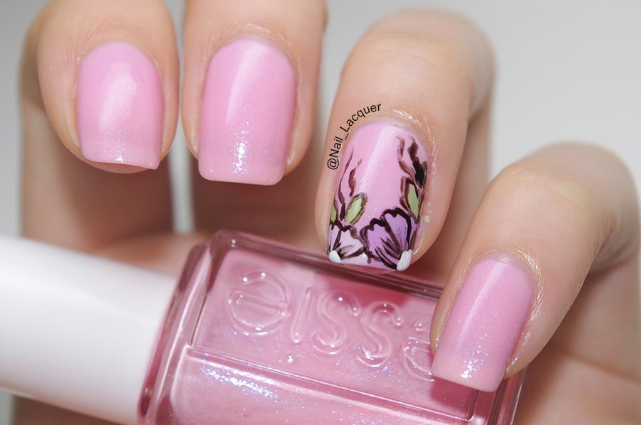 Flower-nail-art (1)