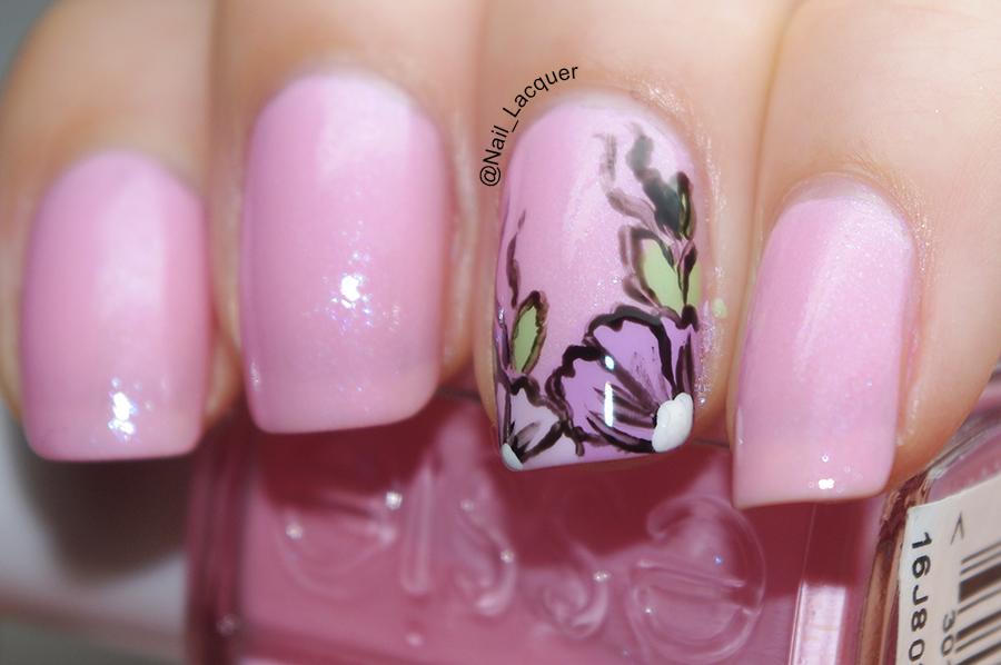 Flower-nail-art (3)