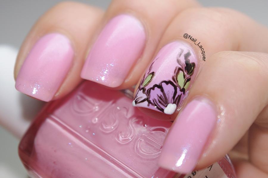 Flower-nail-art (4)