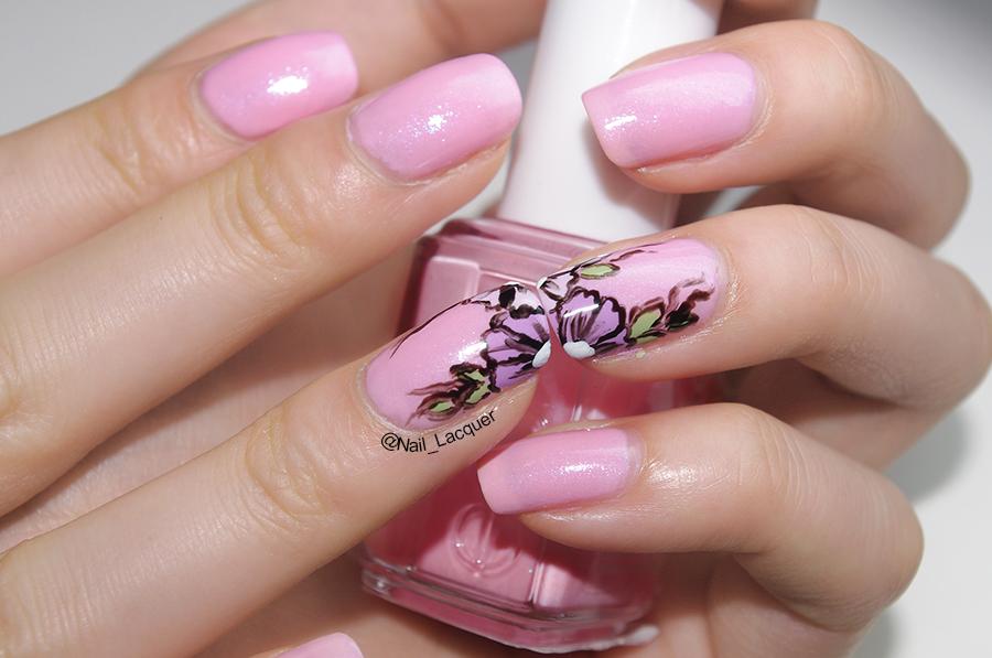 Flower-nail-art (5)