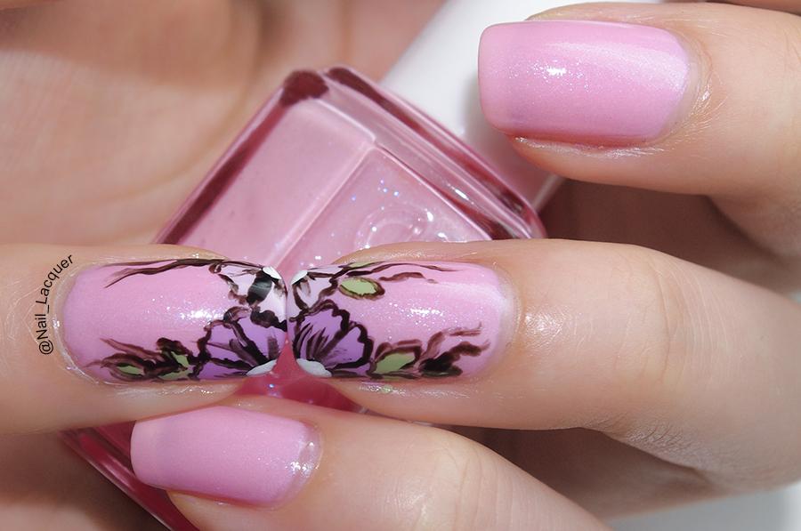 Flower-nail-art (6)