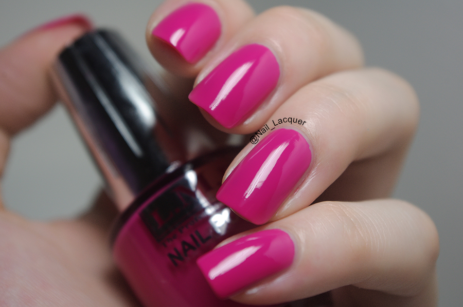 LM-Beauty-nail-polish-swatches-and-review (1)