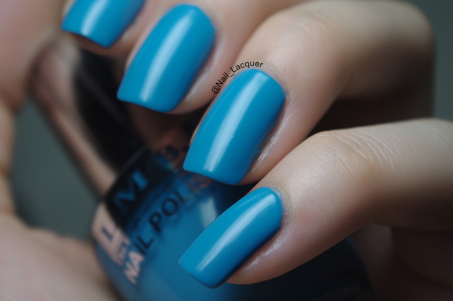 LM-Beauty-nail-polish-swatches-and-review (10)