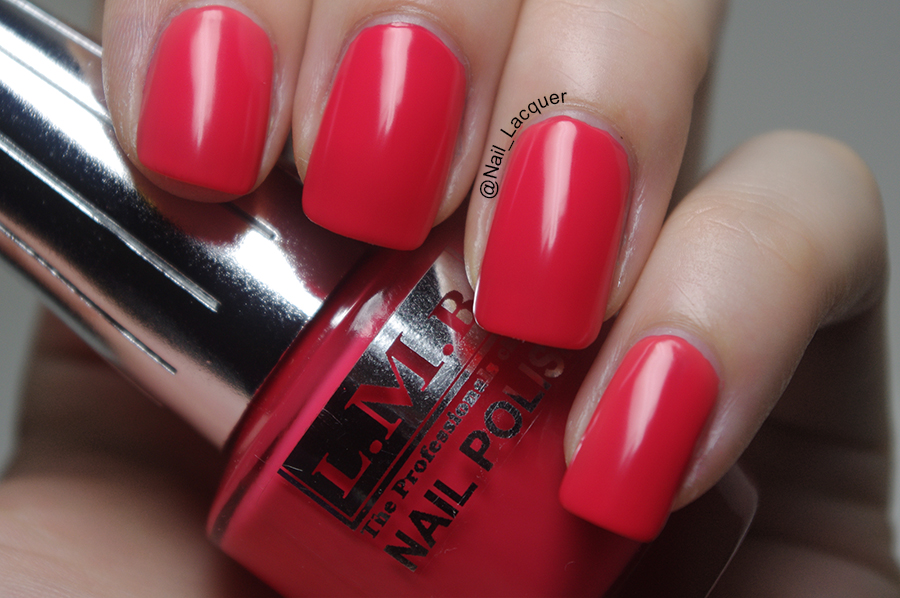 LM-Beauty-nail-polish-swatches-and-review (11)