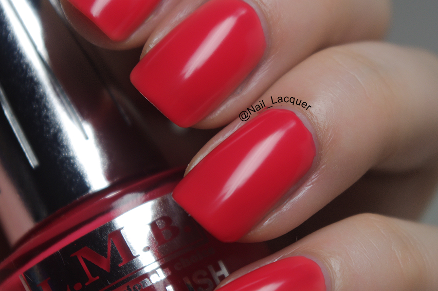 LM-Beauty-nail-polish-swatches-and-review (12)