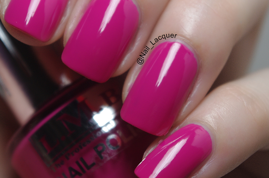 LM-Beauty-nail-polish-swatches-and-review (2)