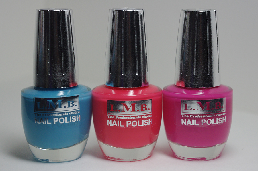 LM-Beauty-nail-polish-swatches-and-review (4)