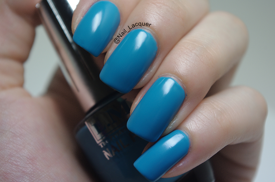 LM-Beauty-nail-polish-swatches-and-review (8)
