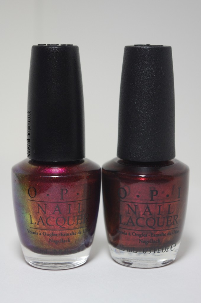 OPI-La-boheme-swatch-and-dupe (1)