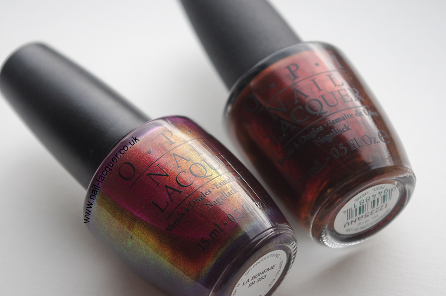 OPI-La-boheme-swatch-and-dupe (3)