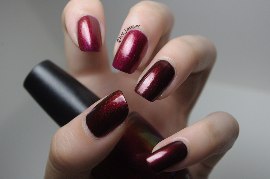 OPI-La-boheme-swatch-and-dupe (6)
