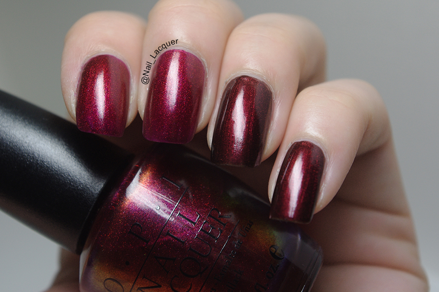 OPI-La-boheme-swatch-and-dupe (7)
