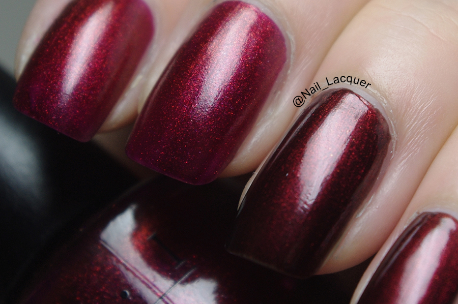 OPI-La-boheme-swatch-and-dupe (8)