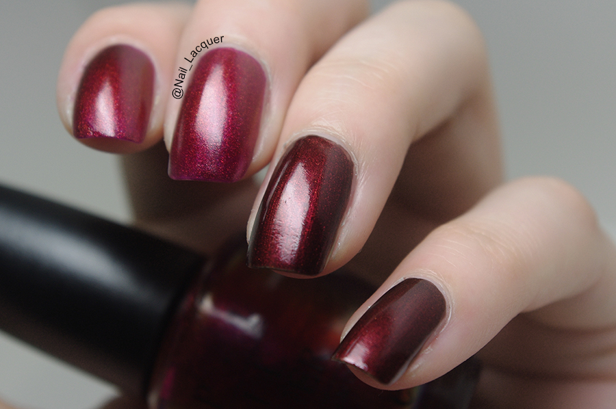 OPI-La-boheme-swatch-and-dupe (9)