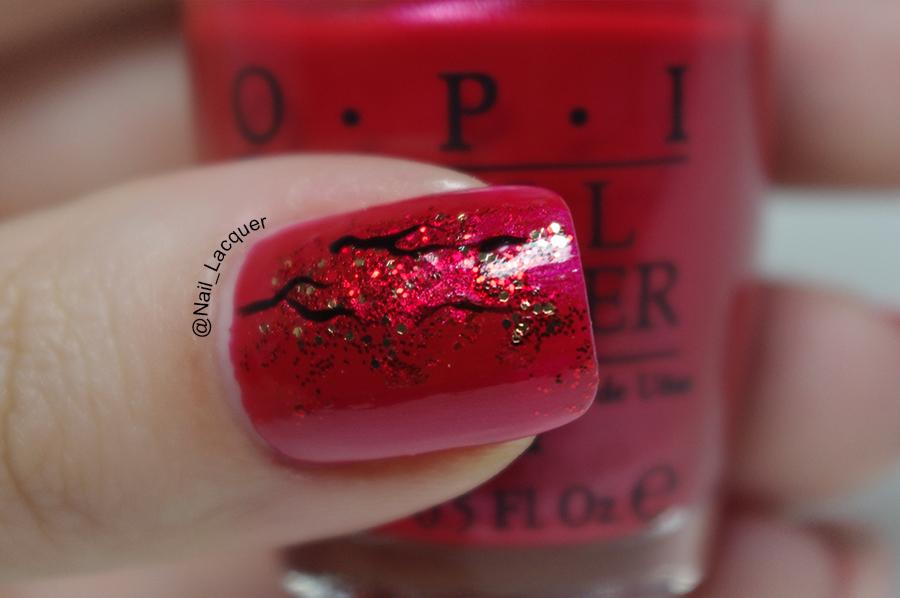 Red-nail-art (12)
