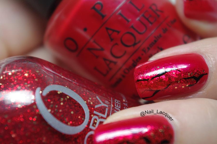 Red-nail-art (6)