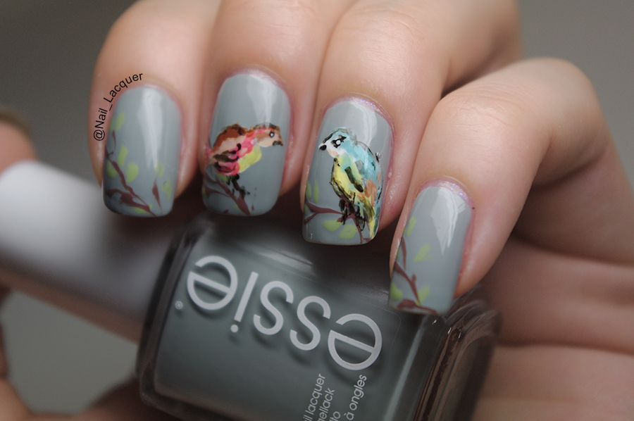 cath-kidston-inspired-nail-art (1)