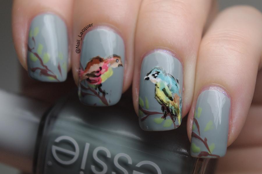 cath-kidston-inspired-nail-art (2)