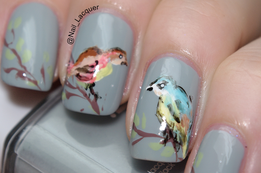 cath-kidston-inspired-nail-art (4)