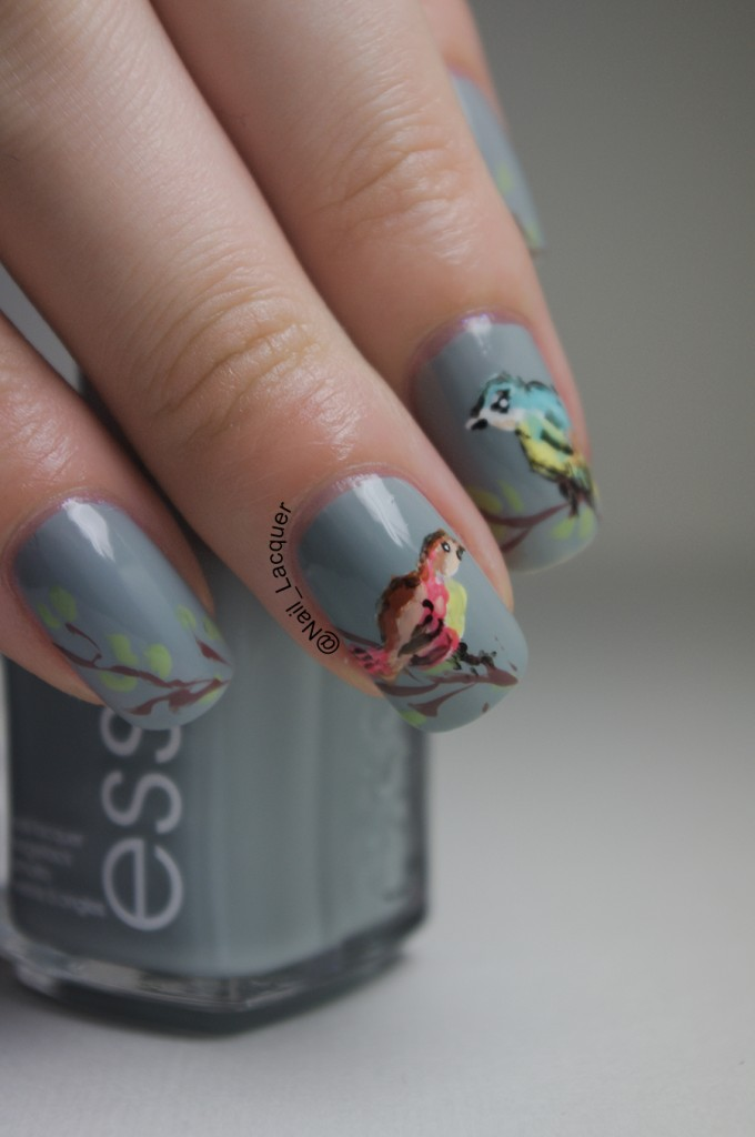 cath-kidston-inspired-nail-art (5)
