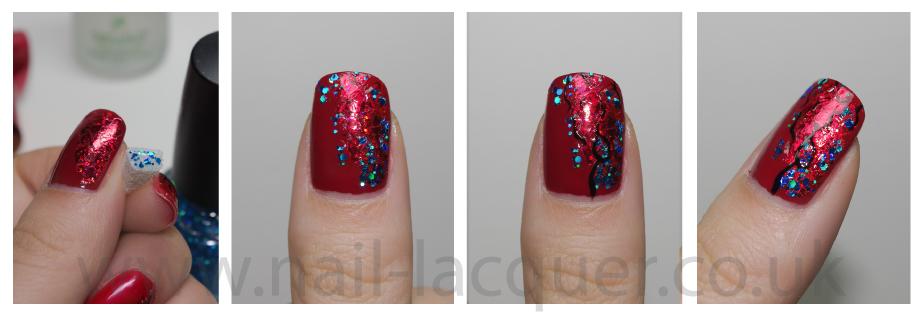 nail-foil-tutorial (4)