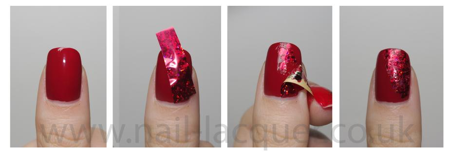 nail-foil-tutorial (5)
