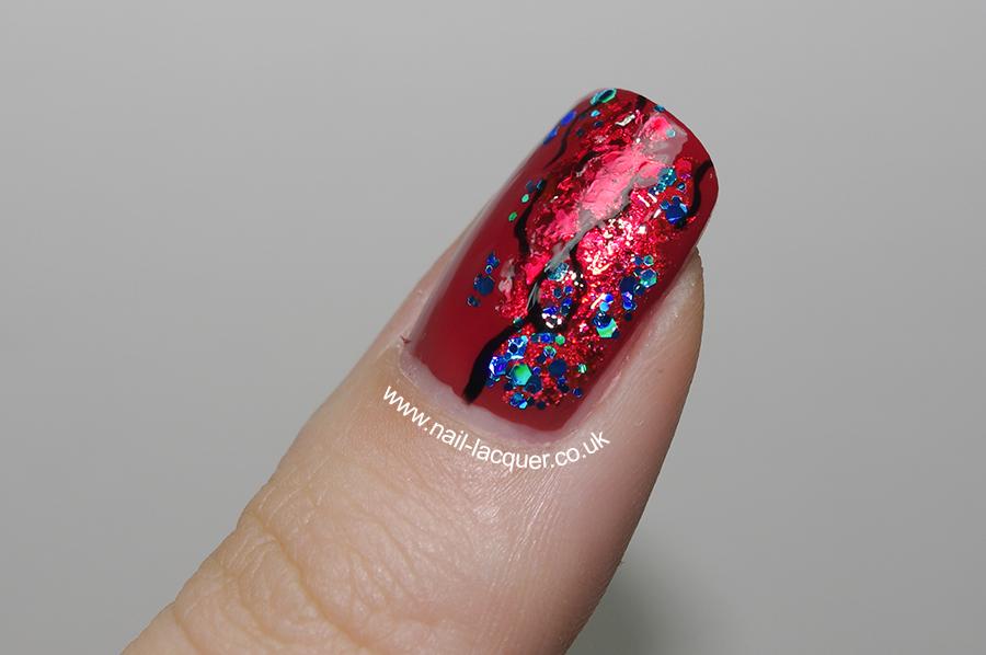 nail-foil-tutorial (6)