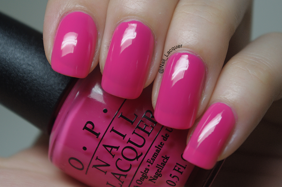 OPI-elephantastic-pink-swatches (2)