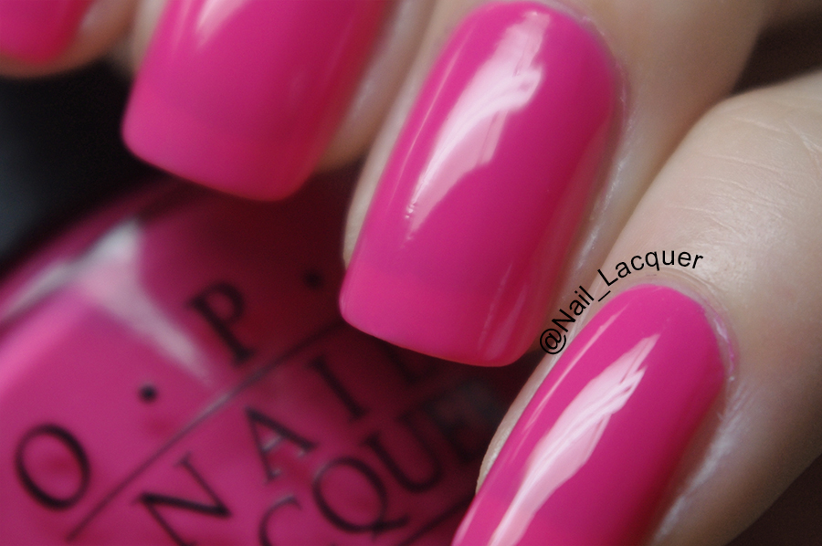 OPI-elephantastic-pink-swatches (3)