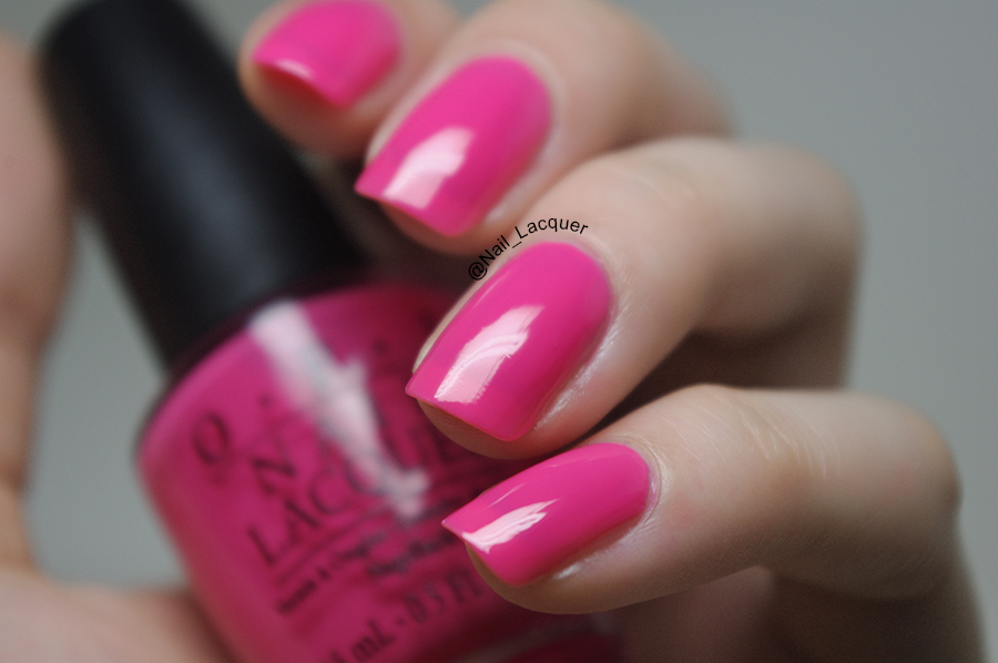 OPI-elephantastic-pink-swatches (4)