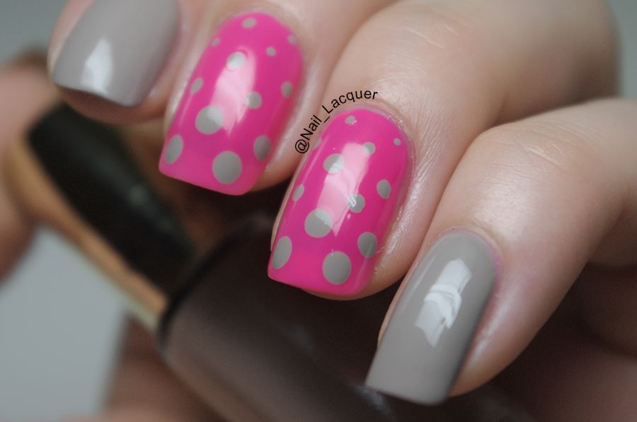 OPI-elephantastic-pink-swatches (8)