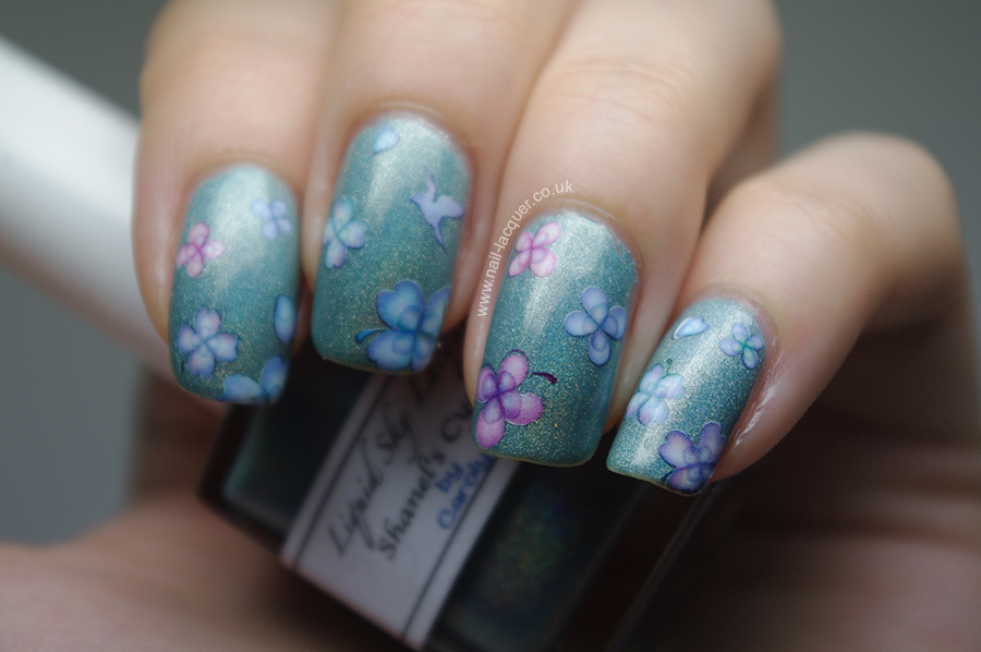 born-pretty-store-water-decals-review (5)