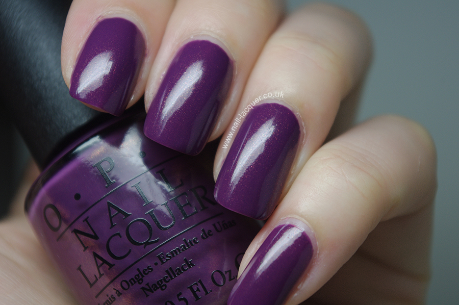 dragonglass-indie-nail-polish-review (1)