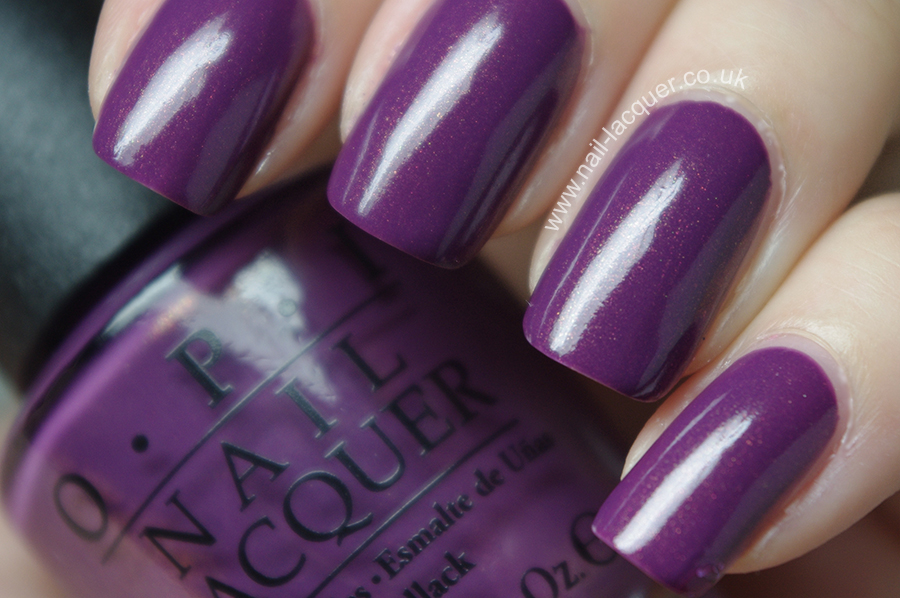 dragonglass-indie-nail-polish-review (2)